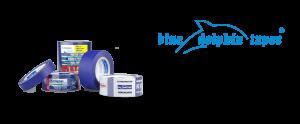 bluedolphinSlider
