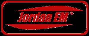 logo-jordan-tr