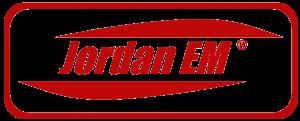 logo-jordan-tr2