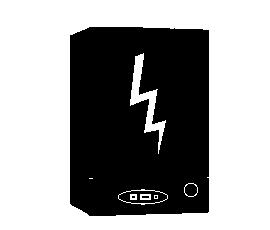 ЕЛЕКТРИЧЕСКИ