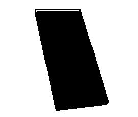 ПЛОСКИ