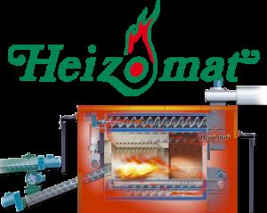 heizobio