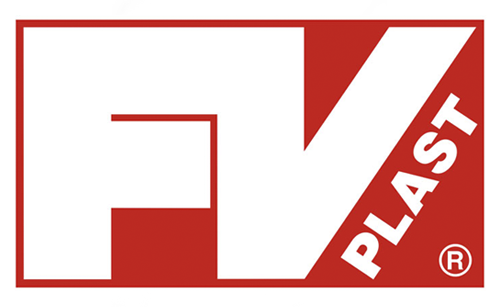 FV Plast