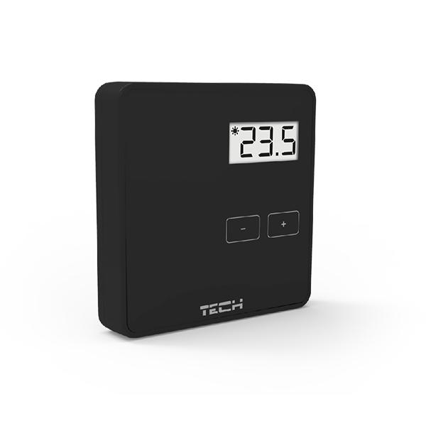 TECH Стандартен ST-294