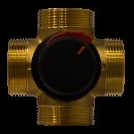 Четирипътен-вентил-Мр-3