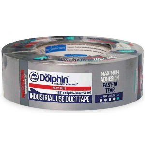 Industrial-duct-tape