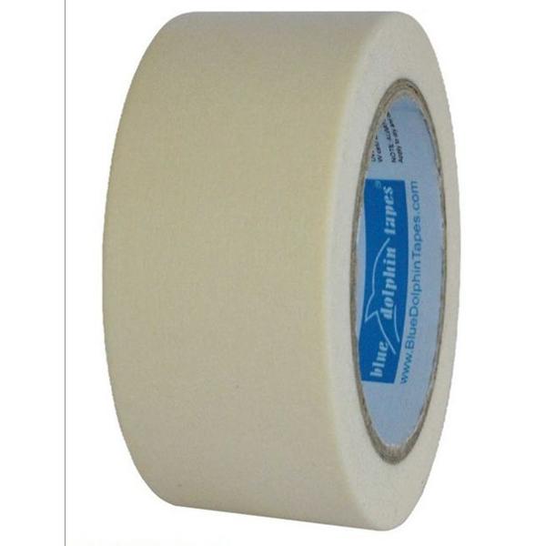 Хартиена лента – MT-5210
