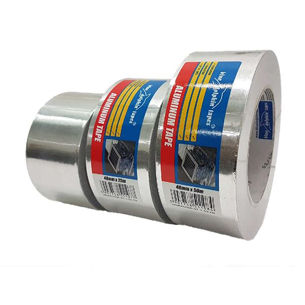 aluminum-tape