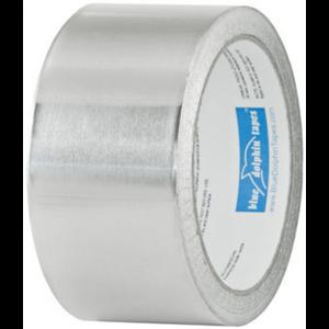 metalic-tape