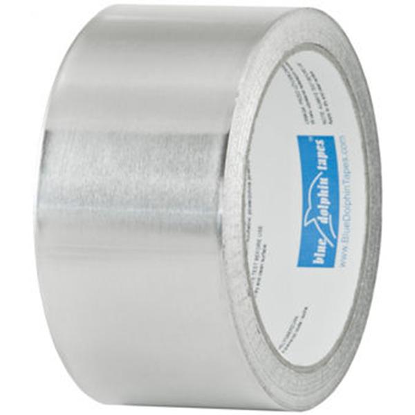 Метална лента за вентилация 50m