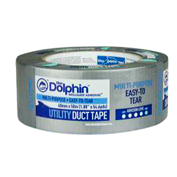 utility-duct-tape