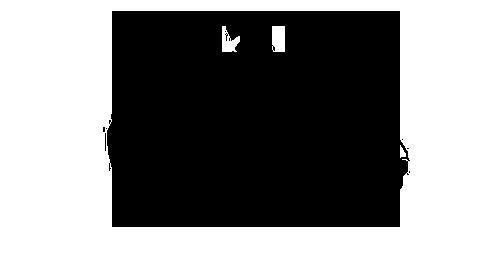 Пелетни горелки